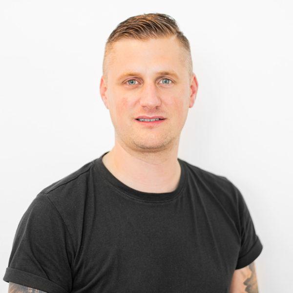Christian Sonderegger